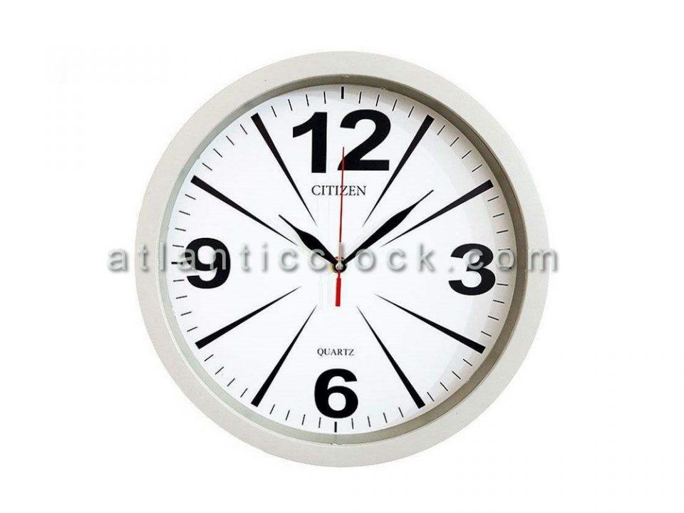 ساعت دیواری ارزان
