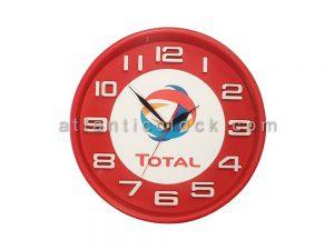 سفارش تولید ساعت دیواری تبلیغاتی