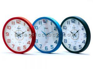 فروش ساعت تبلیغاتی